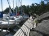 024-erling-sture-nfrace2007