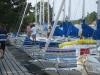 065-i-hamn-efter-race-nfrace2007