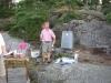 084-fragesportvinnare-arne-nfrace2007