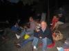 096-trubadurafton-nfrace2007