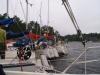 nf-race-2010-krokholmsfladen-fd0006