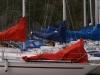 nf-race-2010-krokholmsfladen-fd0009