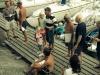 2011-08-06_nr066_nfseglare-com_