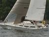 2011-08-06_nr081_nfseglare-com_