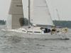 2011-08-06_nr086_nfseglare-com_