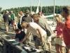 2012-08-04_nr008_nfseglare-com_
