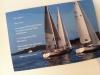 inbjudan-nfrace-2011-fd0000