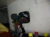 SWE 245 motorpanel 2