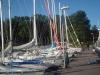 2001-08-18_nr111_nfseglare-com_