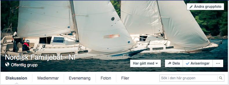 FB Grupp