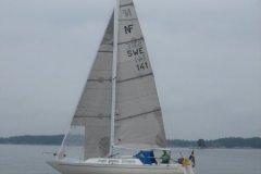 NF Race 2007